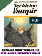 Sommer-Bodenburg_Angela_-_Der_kleine_Vampir.pdf