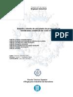Manual de Lab. de Materiales 1