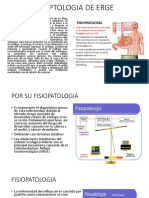 Exposicion de Fisiopato