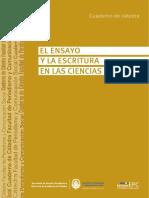 Giurleo.Pablo_2016.pdf