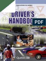 Driver_s Handbook
