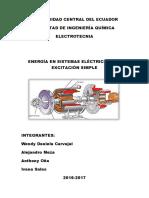 GRUPO 1 Tra-Es-Electro 1