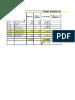 SOLUCION CASO 1 MATERIALES-1.xlsx