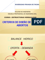 DISEÑO DE CANALES set 2018.pdf