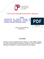 Semana 02 CONCEPTOS DE COSTOS TEORIA - PRACTICA.ppt