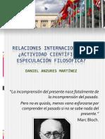 relacionesinternacionales-121122001747-phpapp01