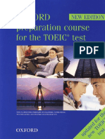 OXFORD Preparation course for the Toeic test BEC.pdf