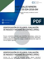 DIPLOMADO - MODULO 5.pdf