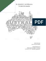 AUSTRALIA (1).pdf