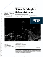 bruxaria popular brasileira do ano de 1890 a 1940.pdf