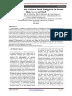[IJCST-V6I6P13]:Dr.K.SAI MANOJ, Ms. K. Mrudula, Mrs K.Maanasa, K.Phani Srinivas