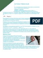 Instrumentación Industrial- Practica 7