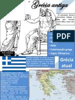 colonizacao grega do periodo classico.pdf