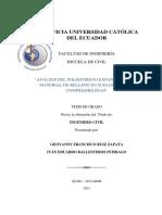 9.20.001872.pdf