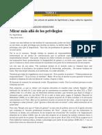 Gaspar_C_COMUNICACION II_T1.docx