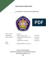 COVER FO FIX.docx