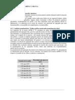 14. ENSAYO GRANULOMETRICO GRAVA-ARENA.pdf