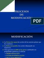 6-GyA-MODIFICACION.