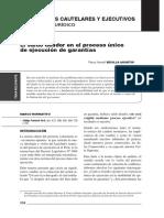 EL_SALDO_DEUDOR_EN_EL_PROCESO_UNICO_DE_E.pdf