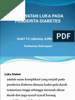 dokumen.tips_perawatan-luka-pada-penderita-diabetppt.ppt
