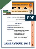 FLUIDOS N°4
