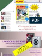C_V EYSER_MAYO 2014_EQUIPOS GYM_CAMINADORASL_MATERIAL TRABAJO_pdf.pdf