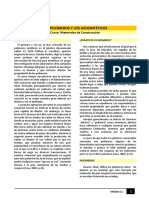 m11 Lectura Matcon (1) Geosinteticos
