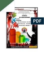 Prácticos Fis III (200)