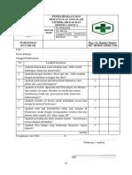333146804-Daftar-Tilik-Pemeliharaan-Dan-Pemantauan-Instalasi-Listrik.docx