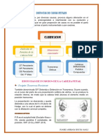 DISTOCIAS DE CAUSAS FETALES.pdf