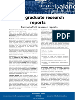 Undergraduate_research_reports_Update_051112.pdf