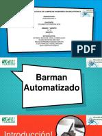 BARMAN AUTOMATICO.pdf