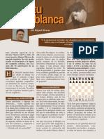 Espiritu_Capablanca.pdf