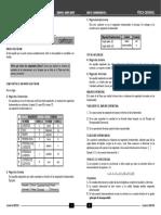 FisAnalisisDimenVectNArapa.pdf
