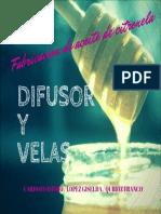 Fabricacion de aceite de citronela(3).pdf