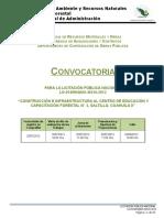 convocatoria_132_1.doc