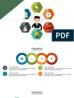 Infographics Bonus