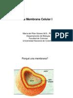 Clase2_Membrana1-1.pdf