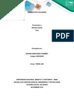 Fase3_Diagnostico Social_SaharaBenavides.docx