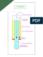 PH-Model.pdf
