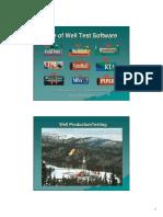 Frank- Uso Del Software en Pruebas