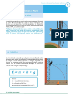 01_seguridad-para-trabajos-en-altura.pdf