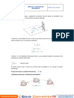 IMPULSO Y CANTIDAD DE MOVIMIENTO LINEAL.pdf