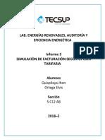 TFG - López Plumed_14097362179951028026548280695631