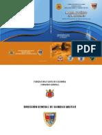 Manual Libro Abordaje Clinico en Adicciones Oct 2014