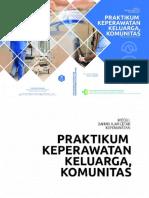 Praktikum-Keperawatan-Keluarga-dan-Komunitas-Komprehensif-1.pdf