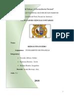 Riesgo Financiero (1)
