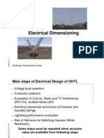 Electrical%20Dimensioning.pdf