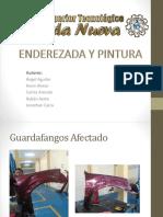 ENDEREZADA-PROYE