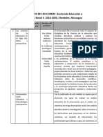 Descritores_Doctorado_DEIS.pdf